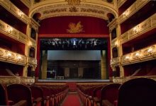 Els teatres de València obrin al públic amb totes les garanties de seguretat