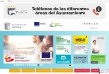 L'Ajuntament de Paterna inverteix 140.000 euros en ciberseguretat