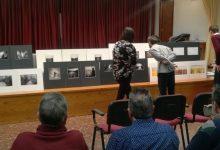 El jurado del Salón de Fotografía de Quart de Poblet se reúne este sábado para evaluar las 367 obras presentadas