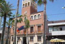 Alcàsser aprova un pla de recuperació econòmica i social de 410.000 euros