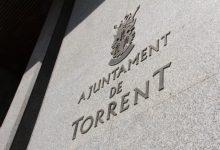 Torrent trabaja en un Plan de Actuación Municipal de lucha contra el COVID-19