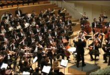 La Banda Sinfónica Municipal de València abre canal de Youtube para ofrecer conciertos
