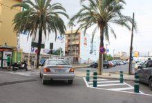 Com ha afectat el coronavirus als municipis de l'Horta?