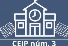 Llíria inicia treballs per a la construcció del nou CEIP núm. 3 que se situarà en la zona de Mura