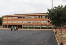Torrent adecúa las instalaciones de climatización en los colegios para mejorar la eficiencia