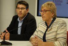 Ontinyent postposa la reunió sobre el nou hospital a petició de la Consellera de Sanitat