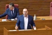 Dalmau: 'El Consell ha sigut el primer govern autonòmic a aprovar ajudes específiques de lloguer per la COVID-19'