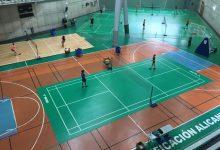 L'esport d'elit valencià torna a entrenar-se als centres de tecnificació