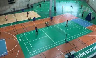 Deporte incrementa el importe de las becas académico-deportivas para el año 2020