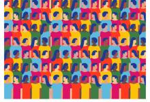 Els museus de la Diputació aposten per la diversitat i la inclusió per celebrar el Dia dels Museus