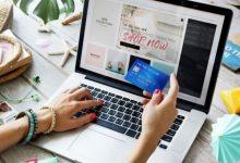 Aldaia crearà un 'market place' per a impulsar la venda online del xicotet comerç