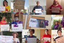 Las movilizaciones del 'Día del Trabajador' saltan de la calle a las redes sociales