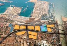 EUPV llevará al Congreso las adjudicaciones de obras de la ZAL y critica que el puerto