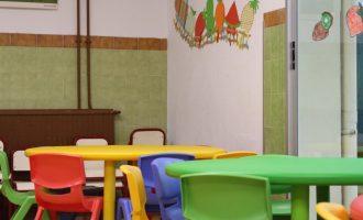 L'Ajuntament de Llíria cedirà 50 tauletes electròniques per a facilitar la docència online