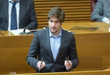 """El PP se pregunta """"cuántos valencianos más tienen que perder su empleo para que Ximo Puig tome medidas"""""""
