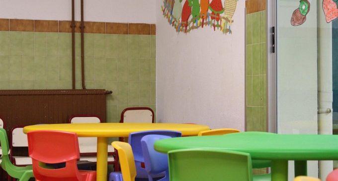 Educación abrirá 31 nuevas aulas de 2 años gratuitas el próximo curso y apuesta por los centros rurales