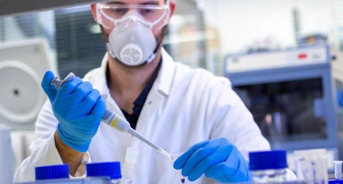 La innovació es posa al servei del personal sanitari per a evitar nous contagis
