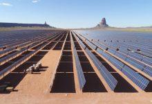 Plataforma por un Nuevo Modelo Energético traza una hoja de ruta para fomentar el autoconsumo en la provincia