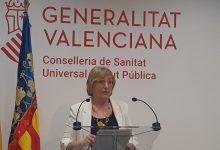 """Barceló """"no comparteix"""" que la Comunitat no passe a la fase 1: """"No he escoltat cap raó ni objectiva ni tècnica"""""""