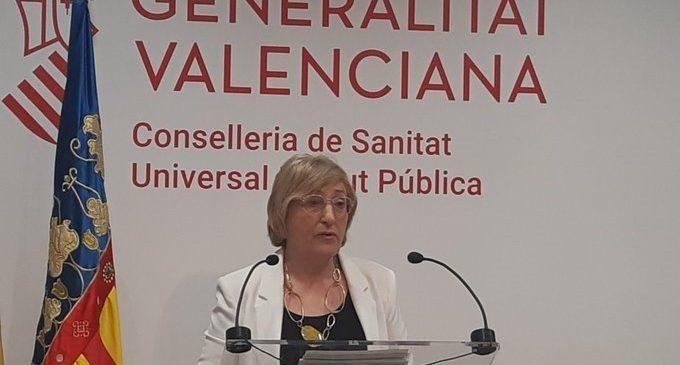 """Barceló: """"La sensació convida a l'esperança, però una cosa és el desig de passar i una altra les dades"""""""