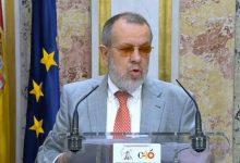 La Comunitat Valenciana, tercera autonomia amb més queixes al Defensor del Poble en 2019