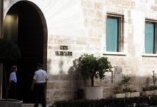 La comissió per a la reconstrucció de la Comunitat Valenciana comença a caminar en Les Corts