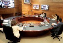 El Govern pacta amb Ciutadans que la nova pròrroga siga només de 15 dies, fins al 7 de juny