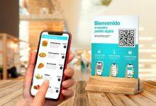 """Pick and Pay, la nueva app valenciana que adapta la hostelería a la """"nueva normalidad"""" pos-COVID-19"""