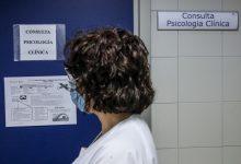 El PPCV propone crear una unidad sanitaria post-Covid con sanitarios e investigadores jóvenes