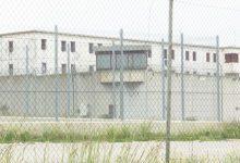 Confinada la presó de Picassent amb més de 133 persones amb COVID-19