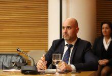 Cs propone un plan europeo para paliar la crisis en el sector del transporte con medidas de seguridad