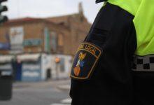 La Policia Local de València registra 69 propostes de sanció durant la desescalada