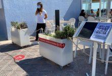 Puig pide alargar los ERTE en el sector turístico más allá de junio para ayudar a su recuperación