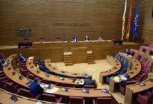 Botànic y Cs piden que la UE acepte la mutualizacion de la deuda como