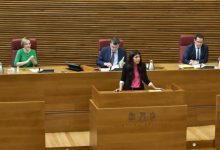 UP defensa un impost a les grans fortunes: la Comunitat