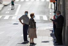Solo un municipio de menos de 100 habitantes de la Comunitat Valenciana ha registrado casos de coronavirus
