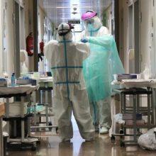 La Comunitat rep 449,6 milions del primer tram del Fons Covid-19, repartit segons afectació de la pandèmia