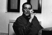 """Polítics valencians recorden la """"rebel·lia"""" del """"mestre"""" i """"lluitador"""" Julio Anguita"""