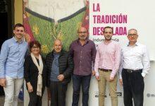 L'Etno, Museu Valencià d'Etnologia, adapta la seua programació al desconfinament