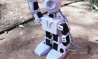 L'alumnat de l'Escola La Masia de Museros finalitza amb molt d'èxit el projecte Tecnologia i cinema