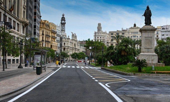 nueva-plaza-ayuntamiento