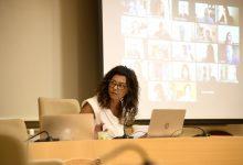 El ple de Paiporta aprova 460.000 euros extraordinaris per a ajudes socials