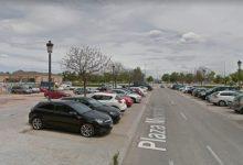 Dos detinguts en una baralla entre tres joves de 18 anys en un descampat a València