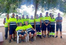 Almussafes contractarà a 14 persones durant un mes gràcies al Pla d'Ocupació del SEPE