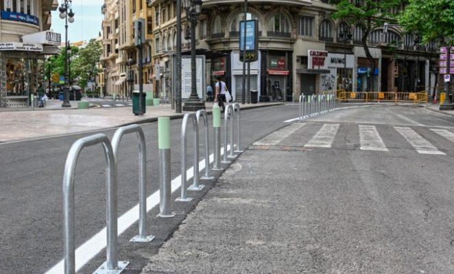 plaza-ayuntamiento-señalizacion