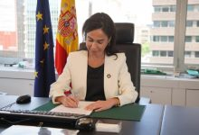 Renfe, Ilsa i SNCF signen els contractes per a competir en l'AVE a partir de desembre