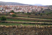 El Consell destina 250.000 euros per al desenvolupament d'un programa d'ajuda per a pal·liar el despoblament a la Comunitat Valenciana