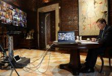 Puig anuncia que la Comunitat Valenciana pedirá un convenio para gestionar el IMV