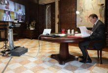 Puig anuncia la dotación de un 'pack tecnológico' a los centros de salud