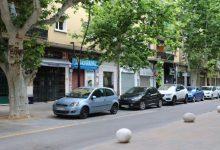 El sector hostaler de Quart de Poblet estalviarà quasi 50.000 euros enguany gràcies a la bonificació de la taxa de terrasses